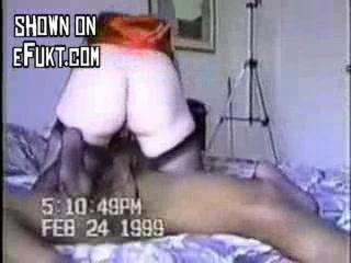 Diaper fetish finding real