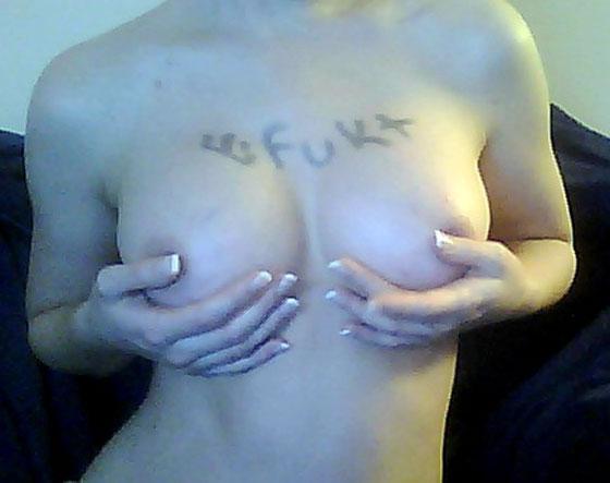 Efuct Porn 35