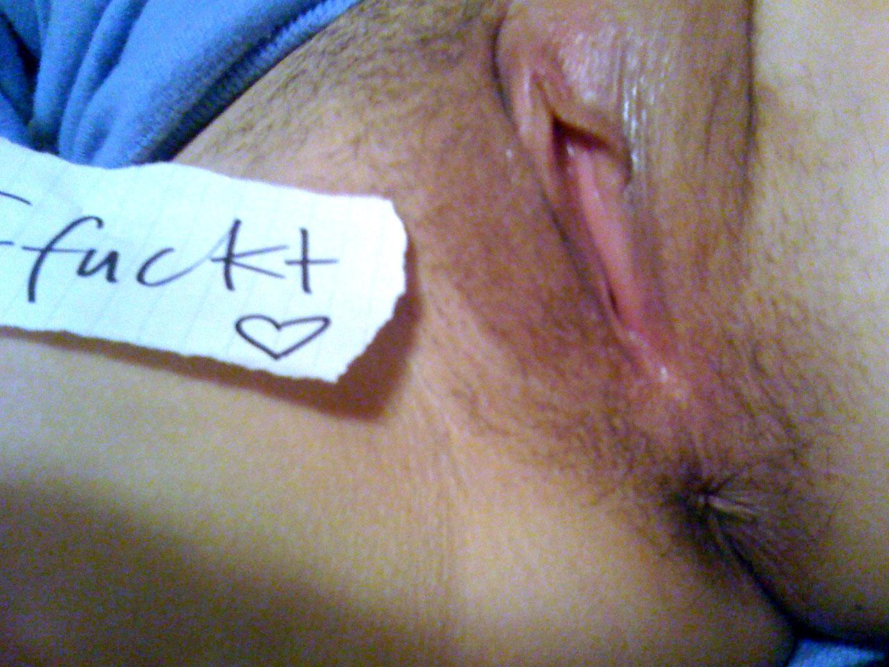 sites like efukt