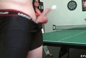 Ping Pong Dick