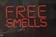 Free Smells